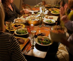 * Image courtesy of www.ifood.tv