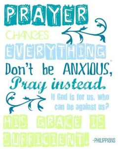 * Image courtesy of simplydivinelove.blogspot.com