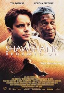 ShawshankRedemptionMoviePoster