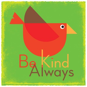 be_kind_always_green-750k