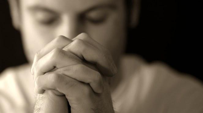PRAYt