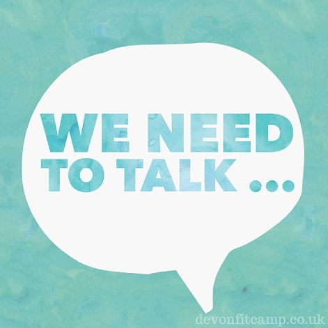 we-need-to-talk